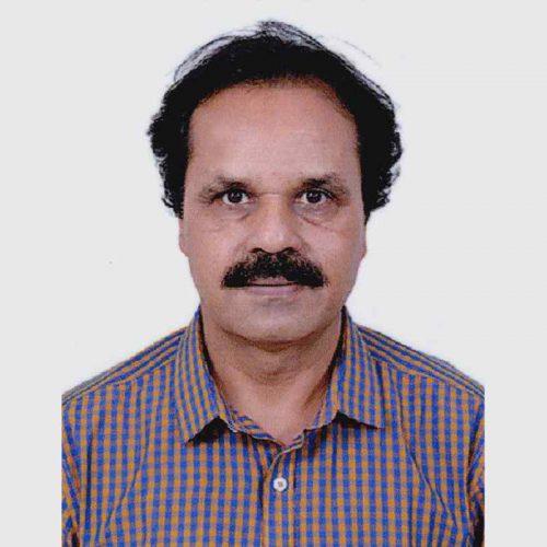 R. Gulab Singh