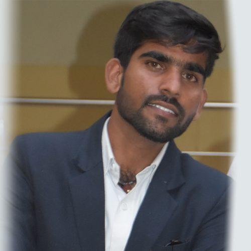 Shridhar_1