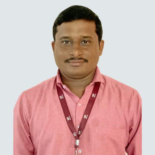 Vijay_1